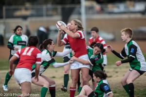 LADY QUINS VS OU_FEB_2013-643